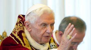 el-papa-benedicto-xvi-renuncia-619x348
